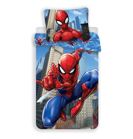 "Spider-man ""Blue 02"" image 1"