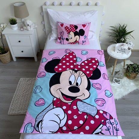 "Minnie ""Pink 02"" baby image 2"