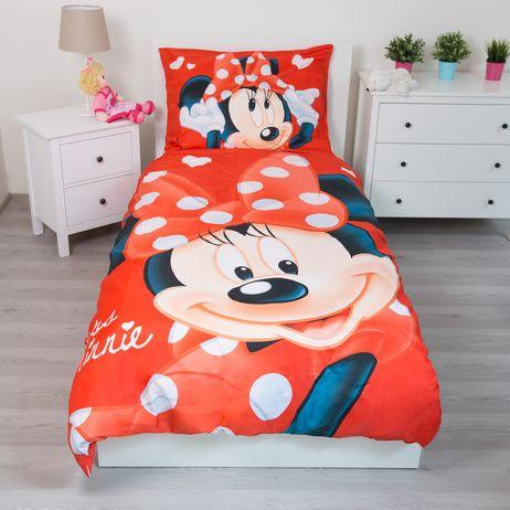 "Minnie ""Big Red micro"" image 2"