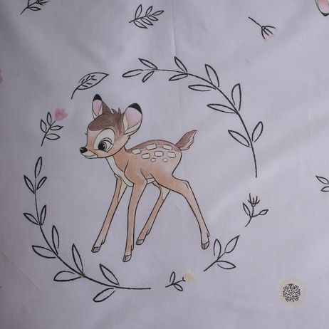 Bambi baby obrázek 5