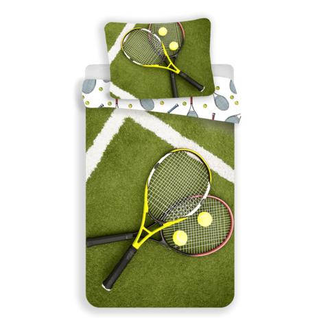 Tenis obrázek 1