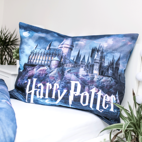 """Harry Potter """"HP054"""" with glowing effect image 4"""