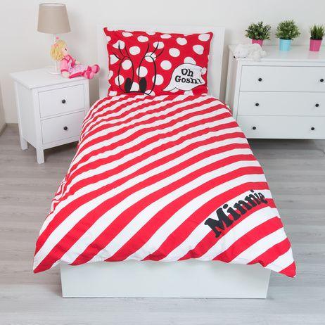 "Minnie ""Red Oh Gosh!"" image 2"