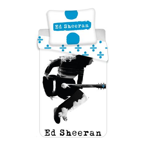 Ed Sheeran image 1