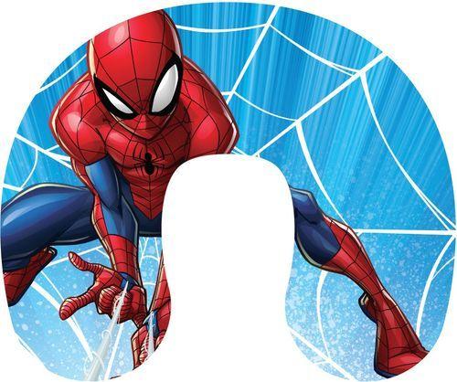 """Spider-man """"03"""" cestovní polštářek"""