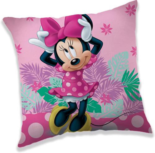 """Minnie """"Tropic"""" polštářek"""