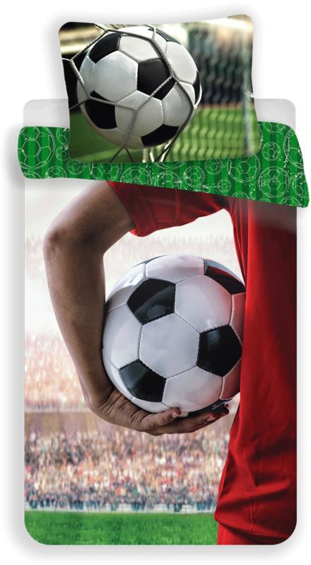 """Fotbal """"02"""""""